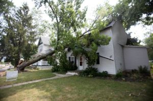 home-insurance-art-gqj13jl3k-101-westerville-house-clh-jpg