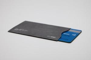 RFID-Sleeve